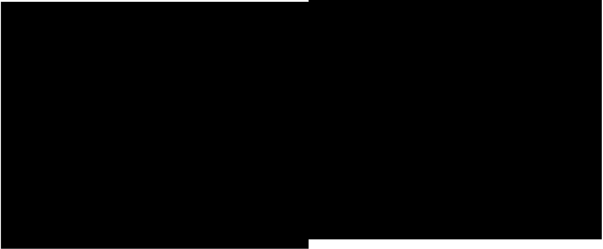 株式会社ディー・エヌ・エー様ロゴ